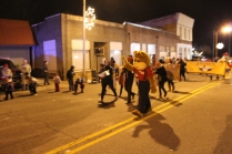 Oxford Christmas Parade '17 (126)