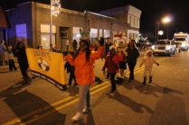 Oxford Christmas Parade '17 (127)