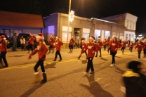 Oxford Christmas Parade '17 (13)