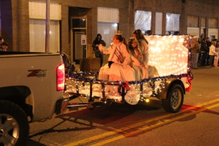 Oxford Christmas Parade '17 (131)