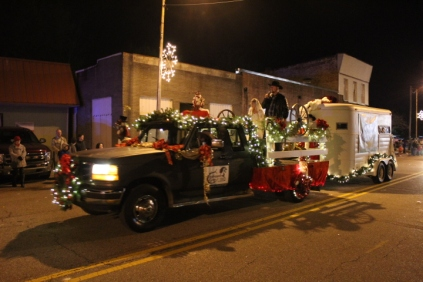 Oxford Christmas Parade '17 (133)