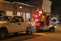 Oxford Christmas Parade '17 (17)