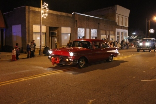 Oxford Christmas Parade '17 (21)