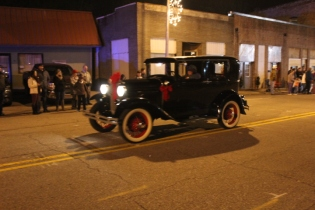 Oxford Christmas Parade '17 (22)