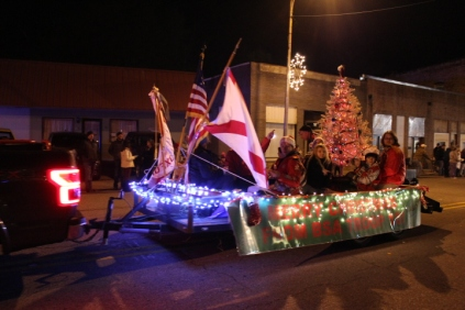 Oxford Christmas Parade '17 (23)