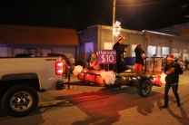 Oxford Christmas Parade '17 (25)