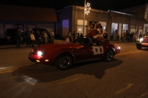 Oxford Christmas Parade '17 (27)
