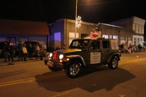 Oxford Christmas Parade '17 (28)