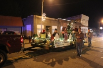 Oxford Christmas Parade '17 (29)