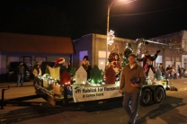 Oxford Christmas Parade '17 (30)