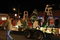 Oxford Christmas Parade '17 (31)