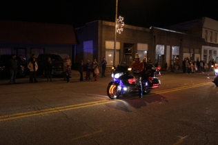 Oxford Christmas Parade '17 (32)