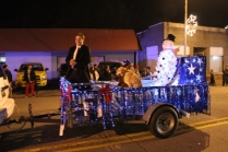 Oxford Christmas Parade '17 (37)