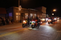 Oxford Christmas Parade '17 (38)