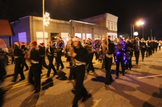 Oxford Christmas Parade '17 (43)