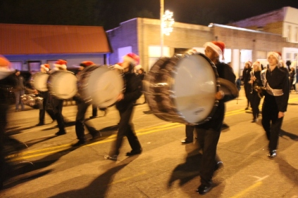 Oxford Christmas Parade '17 (45)