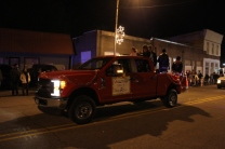 Oxford Christmas Parade '17 (47)