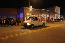 Oxford Christmas Parade '17 (48)