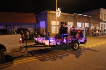 Oxford Christmas Parade '17 (52)