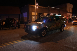 Oxford Christmas Parade '17 (54)