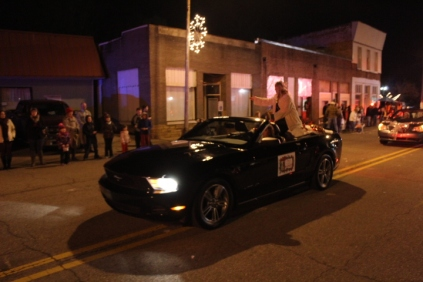 Oxford Christmas Parade '17 (56)