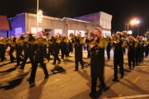 Oxford Christmas Parade '17 (6)