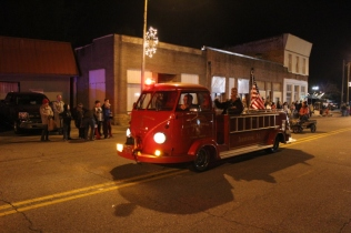 Oxford Christmas Parade '17 (65)