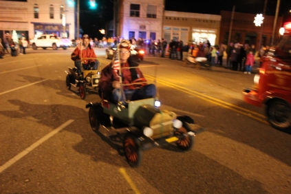 Oxford Christmas Parade '17 (67)