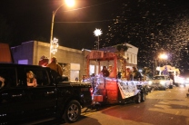 Oxford Christmas Parade '17 (68)