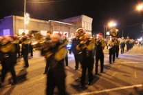 Oxford Christmas Parade '17 (7)