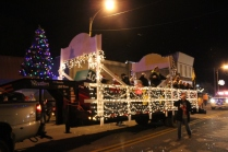 Oxford Christmas Parade '17 (71)