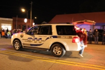 Oxford Christmas Parade '17 (73)