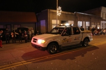 Oxford Christmas Parade '17 (74)
