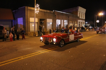 Oxford Christmas Parade '17 (75)