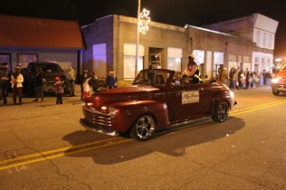 Oxford Christmas Parade '17 (76)