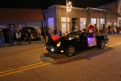 Oxford Christmas Parade '17 (78)