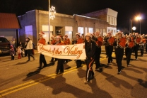 Oxford Christmas Parade '17 (85)