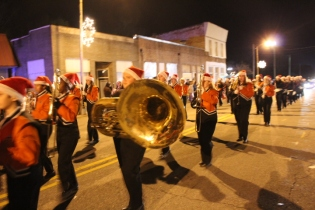 Oxford Christmas Parade '17 (88)