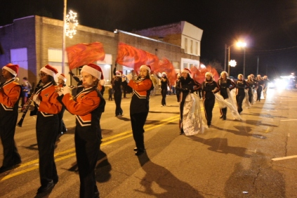 Oxford Christmas Parade '17 (89)