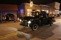 Oxford Christmas Parade '17 (92)