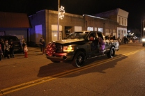 Oxford Christmas Parade '17 (95)