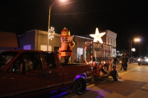 Oxford Christmas Parade '17 (97)