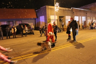 Oxford Christmas Parade '17 (99)