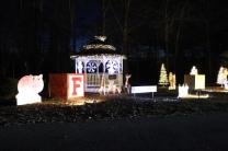 Pell City Lakeside Park Christmas '17 (18)