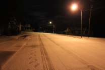 Anniston 1-16-18 Snow (14)
