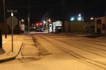 Anniston 1-16-18 Snow (15)