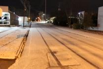 Anniston 1-16-18 Snow (16)