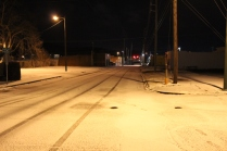 Anniston 1-16-18 Snow (17)