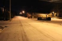 Anniston 1-16-18 Snow (18)