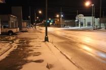Anniston 1-16-18 Snow (26)